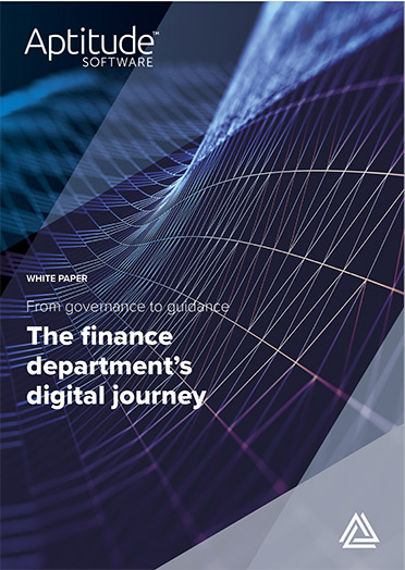 digital finance white paper-cover